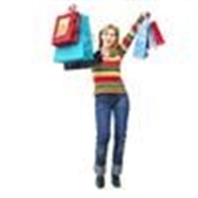Alışverişinizi nasıl alırsınız?